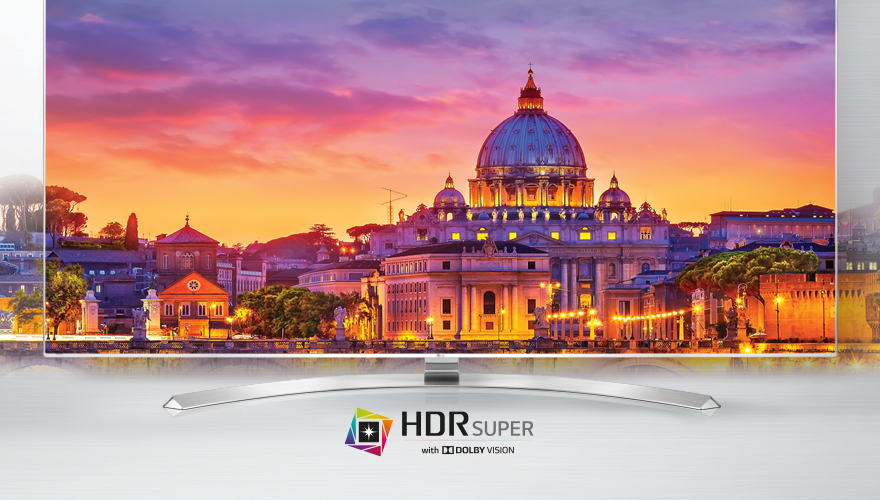 02_SuperUHD_Feature_HDR-Super_NEW